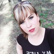 ((Tina)), 26, г.Бобров