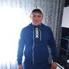 Владимир Поперечнй, 29, г.Орел
