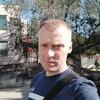 Евгений, 30, г.Оренбург