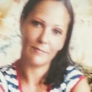 Galina, 35, г.Юрга