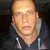 Александр, 30, г.Каменец-Подольский