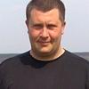 Андрей, 44, г.Воронеж