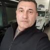 Etibar, 39, г.Ашхабад