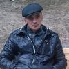Володимир, 20, г.Обухов