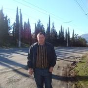Сергей 45 лет (Близнецы) Новая Одесса