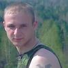 Вячеслав, 29, г.Серпухов