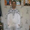 Анатолий, 44, г.Иркутск
