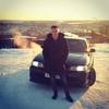 Юрий, 24, г.Хабаровск