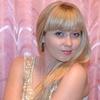 Елена, 33, г.Ленинградская
