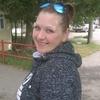 Анастасия, 37, г.Молчаново