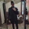 Евгений, 23, г.Донецк