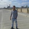 Эльмар, 33, г.Ашхабад