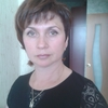 Валентина, 48, г.Тюмень
