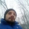 Сергей Матвиенко, 32, г.Нижний Тагил