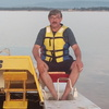 Sergei, 49, г.Нижнеудинск