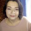 Nathalie, 44, г.Одесса