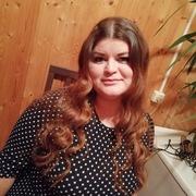 Эльмира, 29, г.Набережные Челны