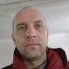 Владик Гончаров, 36, г.Кульсары