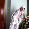 Евгений, 36, г.Ерки