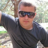 виктор, 33 года, Весы, Москва
