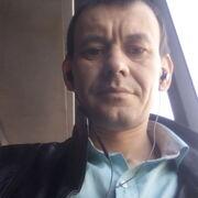 Виталий Жуков, 34, г.Астана