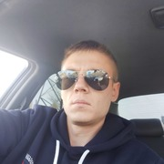 Кирилл, 29, г.Батайск