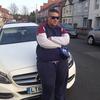 Tehfoor Javeed, 30, London