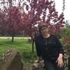 Мария, 57, г.Прохладный