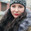 Марина, 22, Кременчук