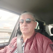 Арт, 47, г.Мытищи