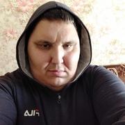 Вадим 26 Нурлат