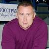 Oleg, 53, Liski