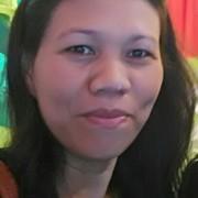 maria 40 лет (Рак) Манила