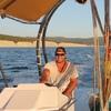 Олег, 43, г.Геленджик