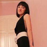 Ирина, 36, г.Советск (Калининградская обл.)