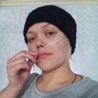 Веронсия, 40 лет, Скорпион, Астана