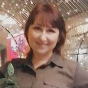 Ирина, 50, г.Хабаровск