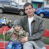 Сергей, 33, г.Кемерово