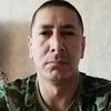 Рамиль, 38, г.Челябинск