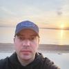Станислав, 35, г.Краснодар