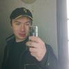 Ruslan, 40, г.Армавир