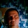Максим, 44, г.Гурьевск