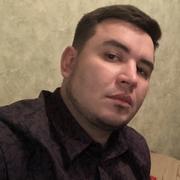 Александр, 31, г.Жуковский