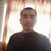 Толик 30 Екатеринбург
