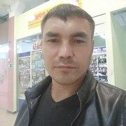 Pashok, 35, г.Чебоксары