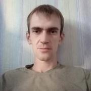 Семен, 30, г.Иваново