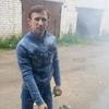 керим, 30, г.Вологда