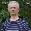 виктор, 67, г.Хвойноя