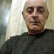 Серго, 49, г.Троицк