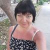 Люся, 53, г.Воронеж